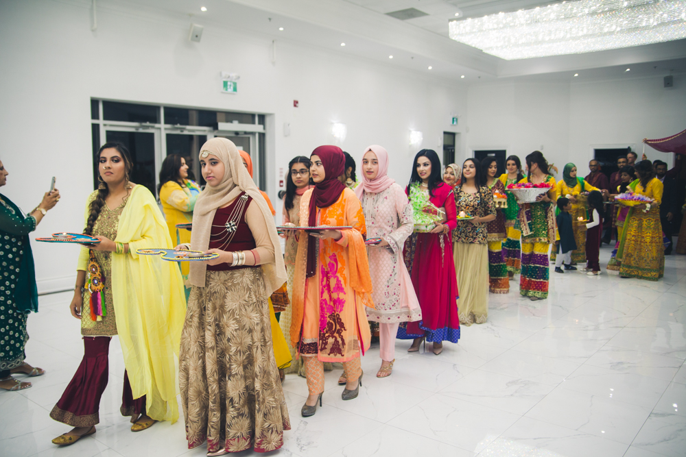 Mehndi Toronto Indian Pakistani Wedding Photography-220.jpg