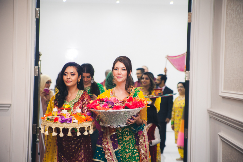 Mehndi Toronto Indian Pakistani Wedding Photography-225.jpg