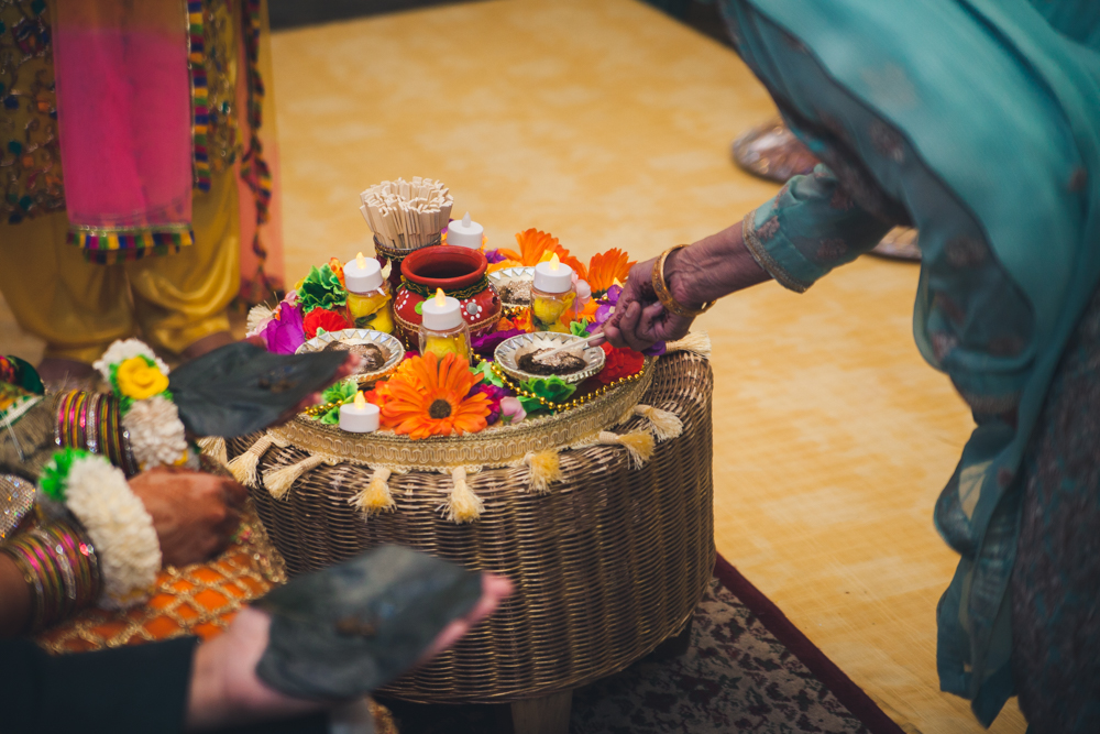Mehndi Toronto Indian Pakistani Wedding Photography-346.jpg