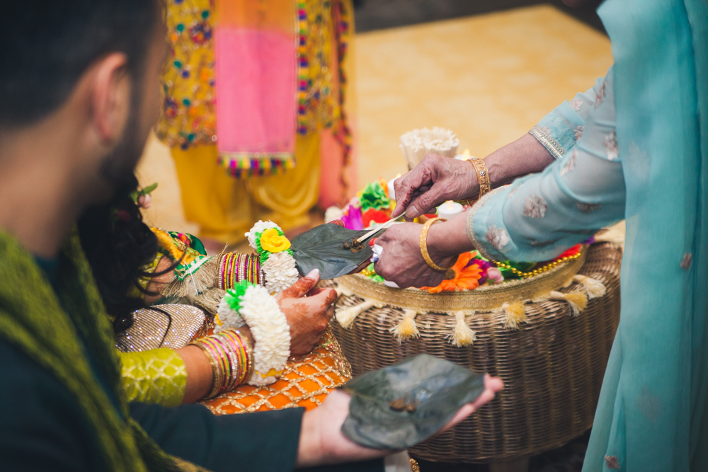 Mehndi Toronto Indian Pakistani Wedding Photography-347.jpg