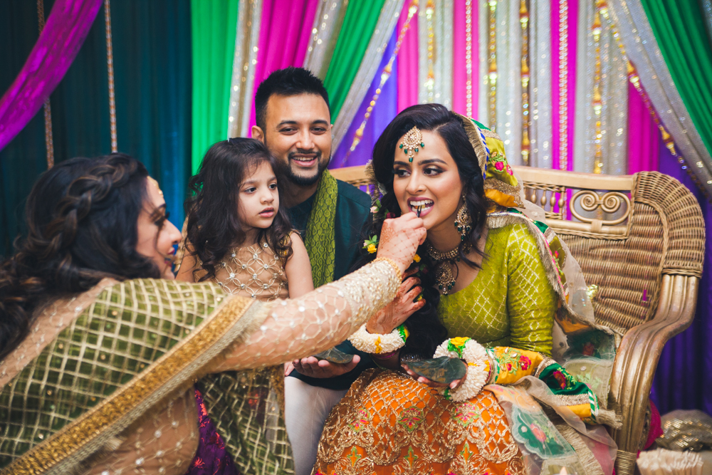 Mehndi Toronto Indian Pakistani Wedding Photography-376.jpg