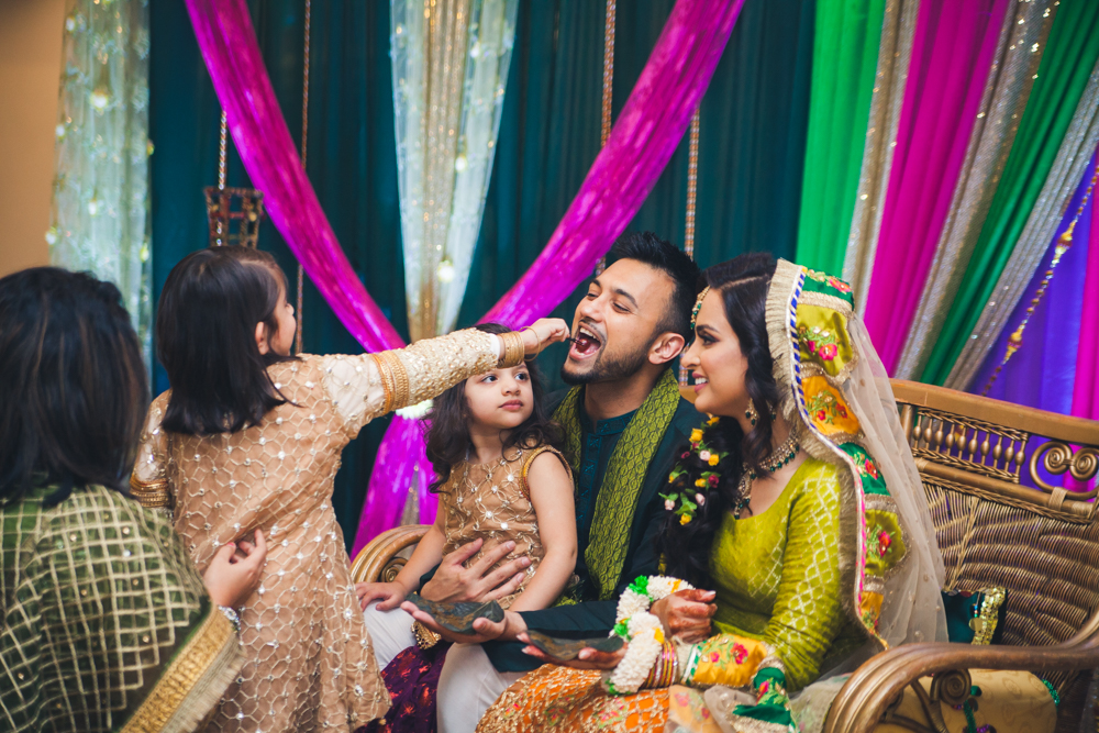 Mehndi Toronto Indian Pakistani Wedding Photography-390.jpg