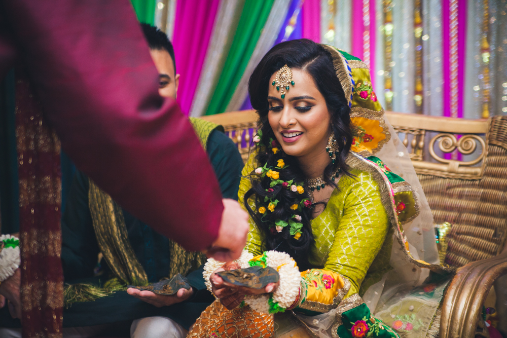 Mehndi Toronto Indian Pakistani Wedding Photography-402.jpg