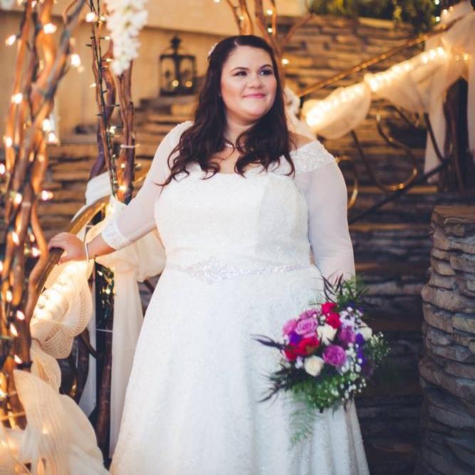 Curvy+women+bride+wedding+photography.jpg