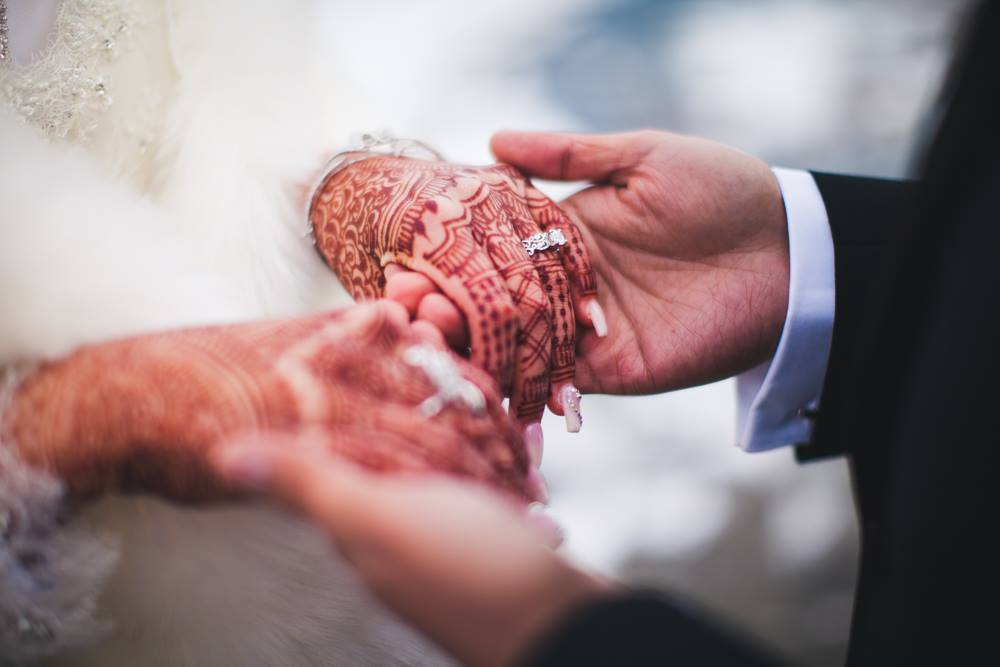 Traditional Pakistani Afghan Wedding Photography Toronto Mississauga Ontario.jpg