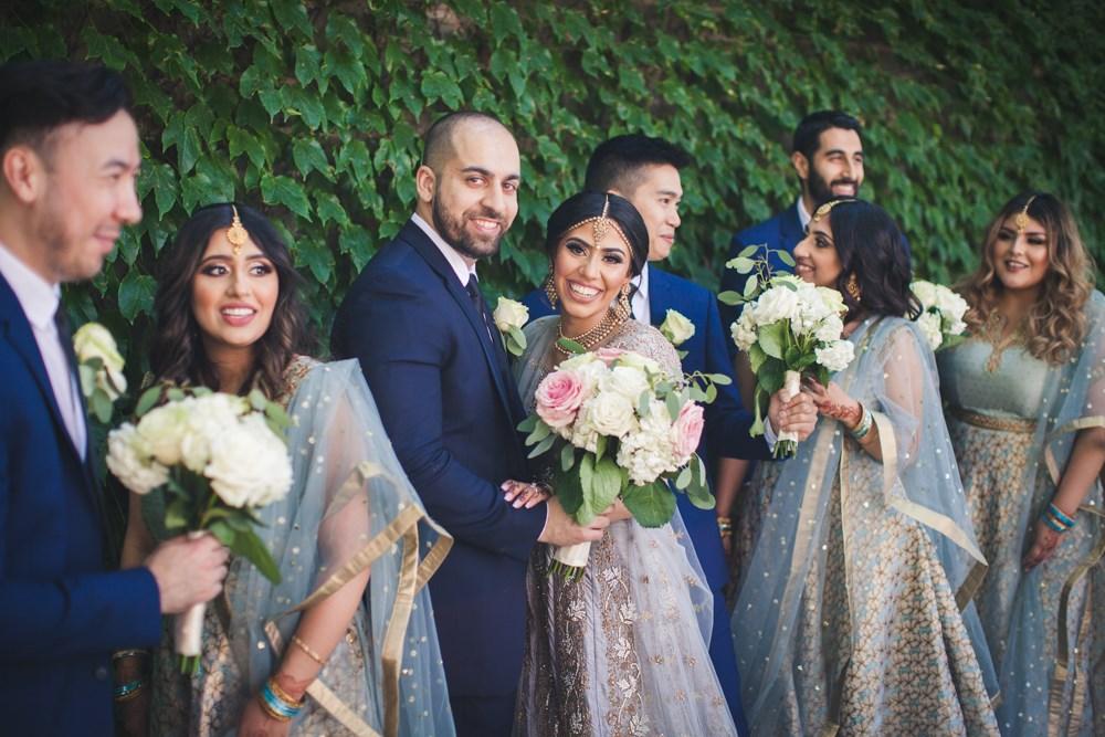 Toronto Afghan Wedding PHotographer.jpg