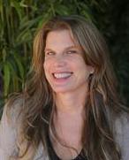 Brenda Novick Parent/Toddler Teacher