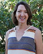 Carolyn Binford Piano Accompanist