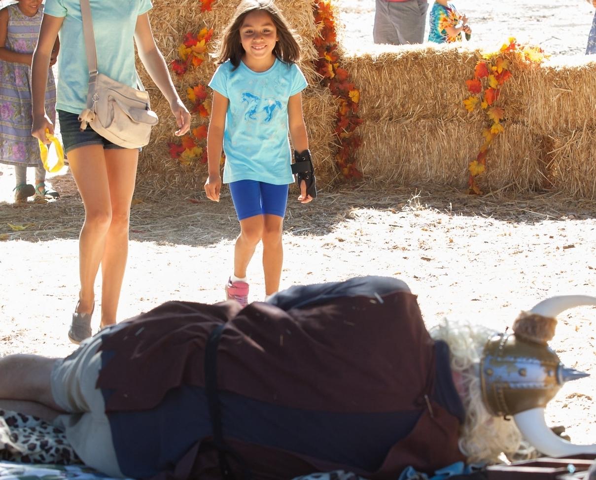 oct2015_ChildrensFaire-236.jpg