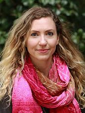 Miranda Malllard Music Teacher