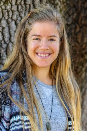 Christie Bentley First Grade Assistant