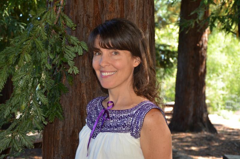 Julie Meade Registrar