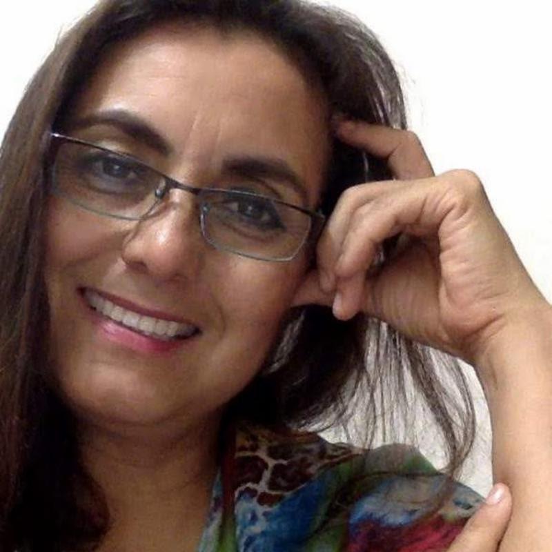 Annia Clarte Early Childhood Lead Aftercare Teacher