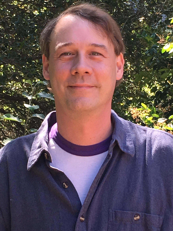 Rod DeRienzo  Grades Aftercare Teacher & After School Program Coordinator