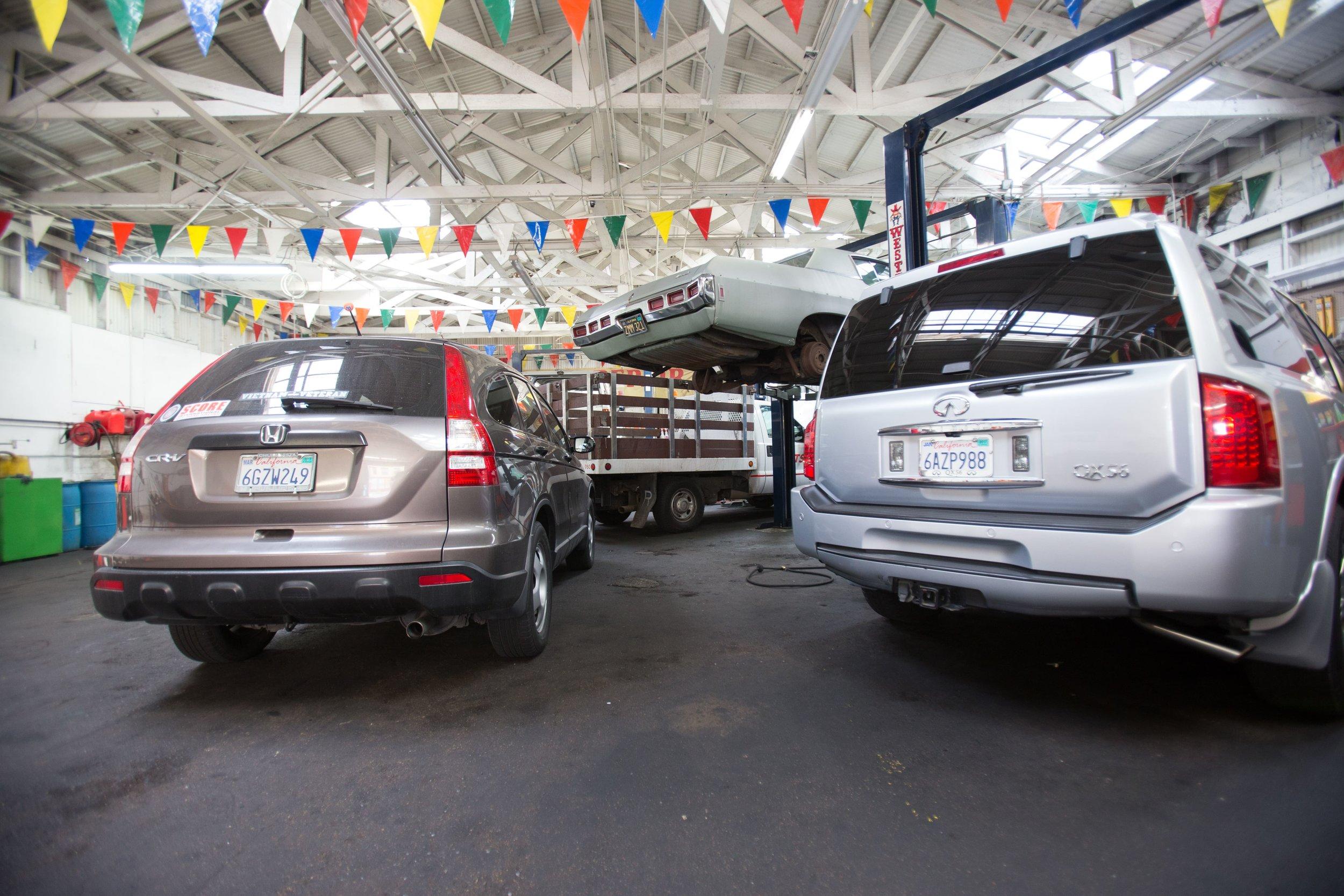 General Auto Export (6 of 131)-min.jpg