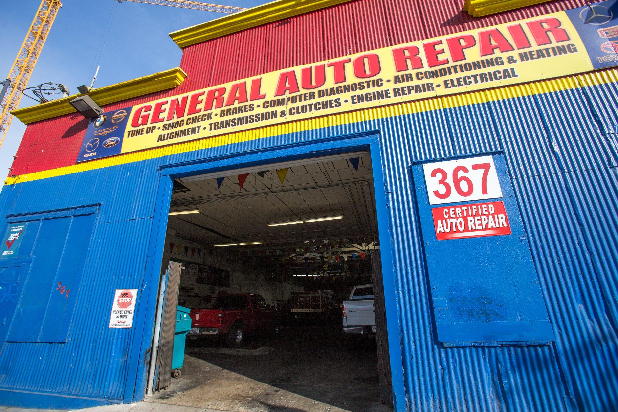 General Auto Export (26 of 131)-min.jpg