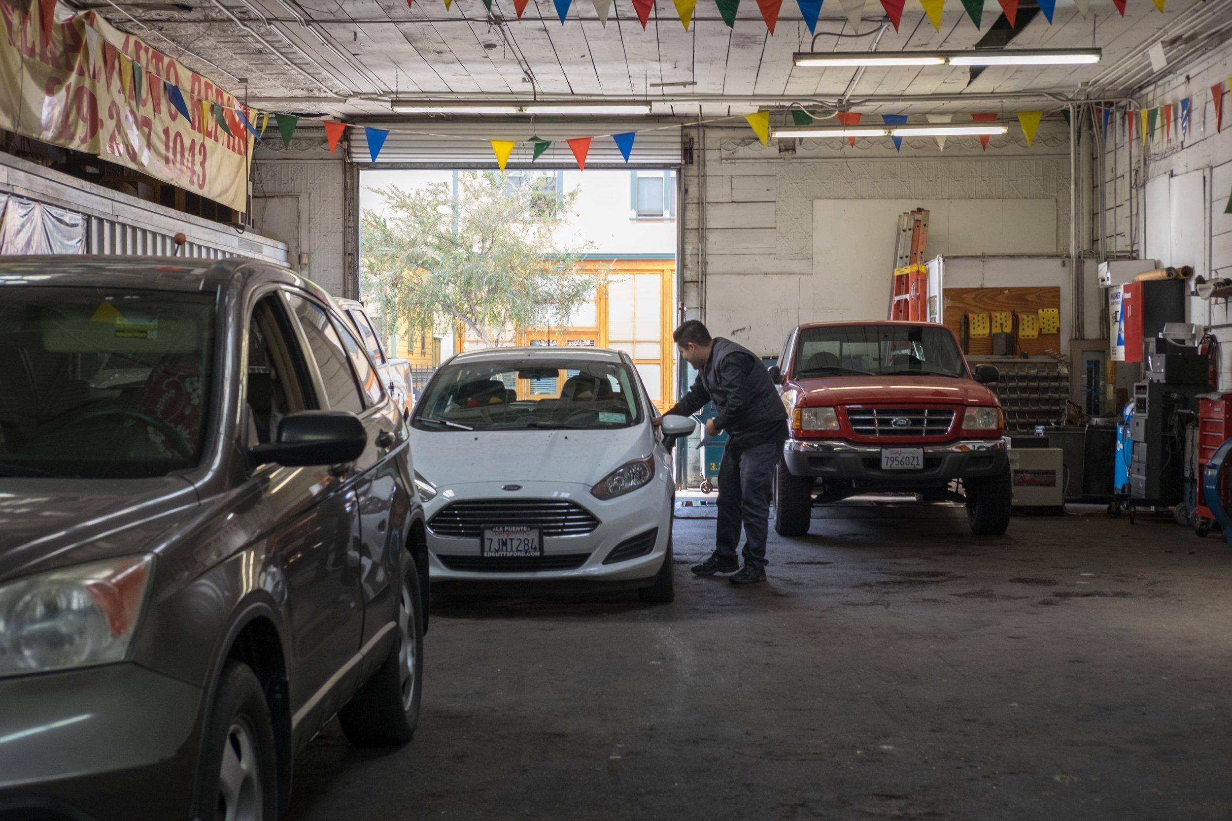 General Auto Export (44 of 131)-min.jpg