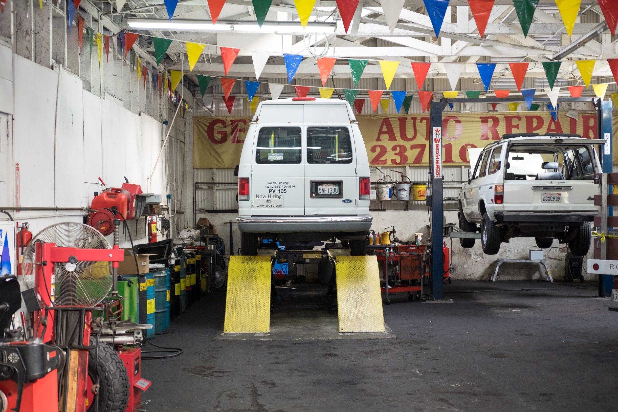 General Auto Export (48 of 131)-min.jpg