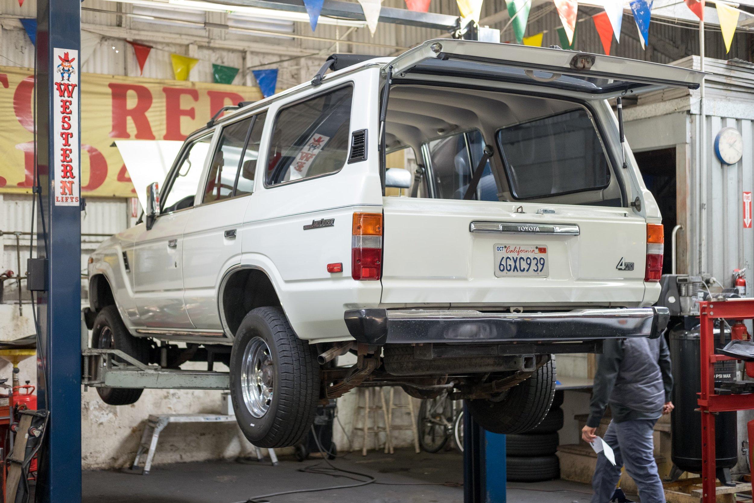 General Auto Export (52 of 131)-min.jpg