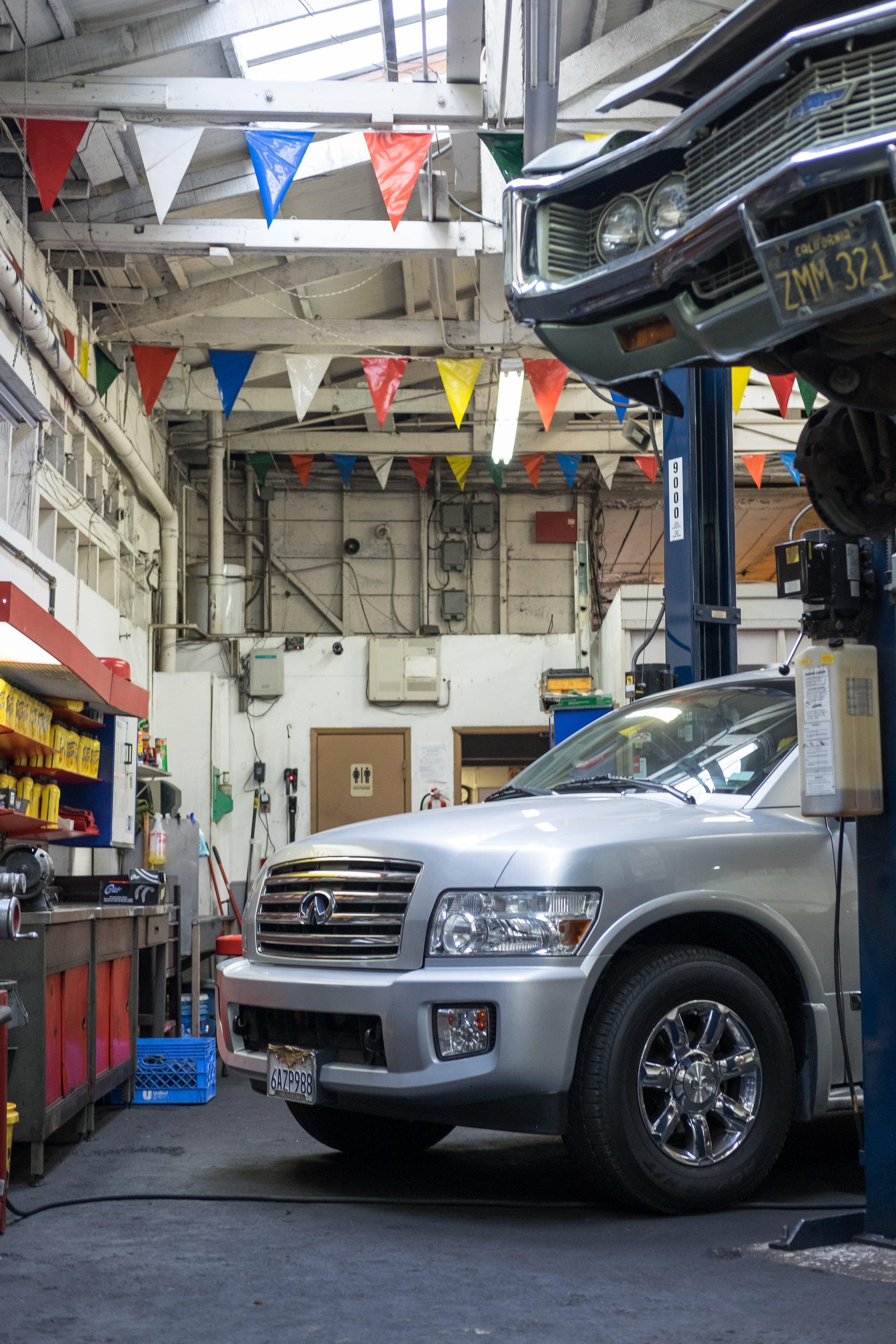General Auto Export (65 of 131)-min.jpg