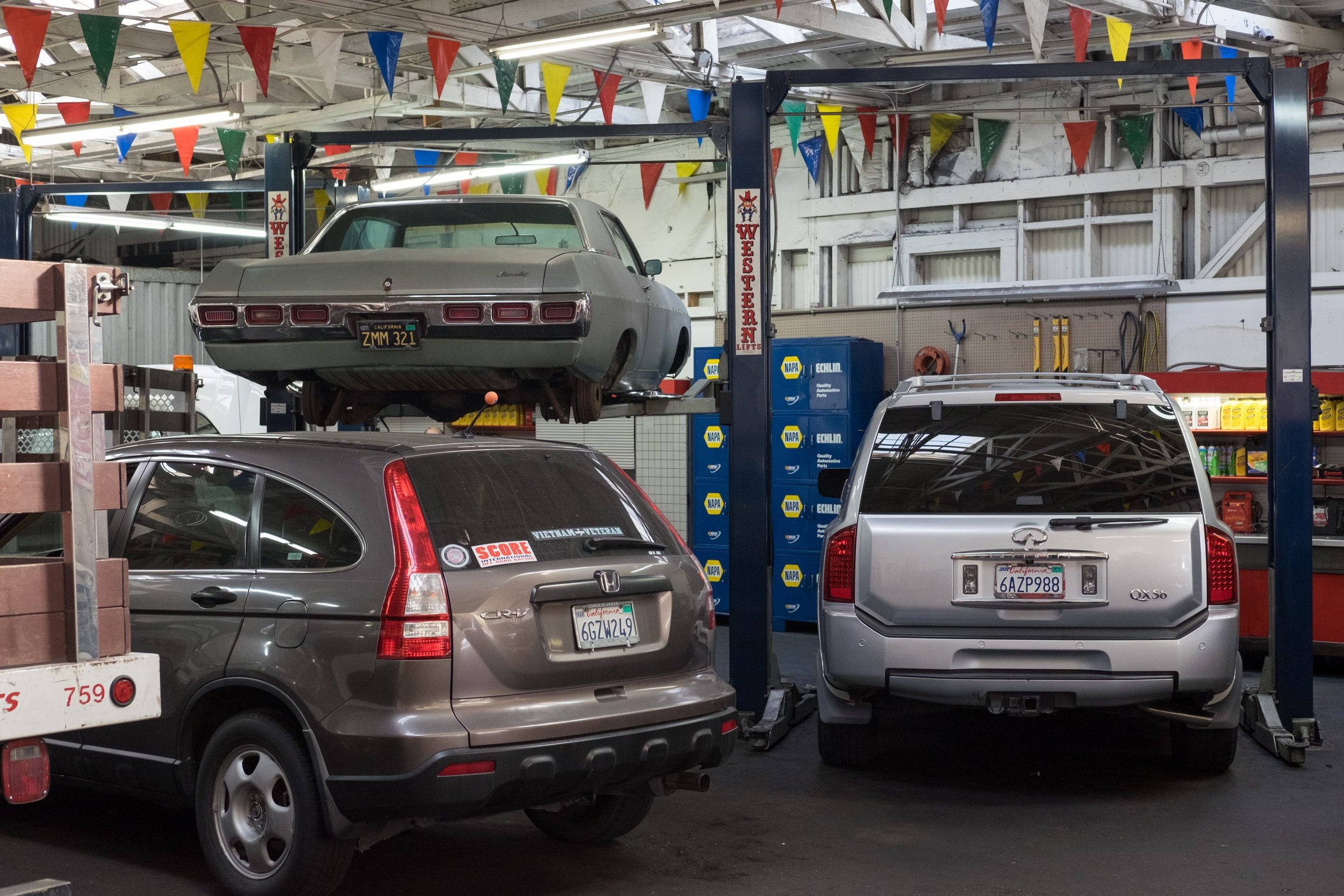 General Auto Export (88 of 131)-min.jpg