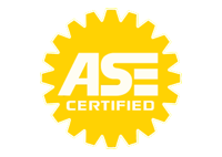 general-auto-repair-ASE-Certification