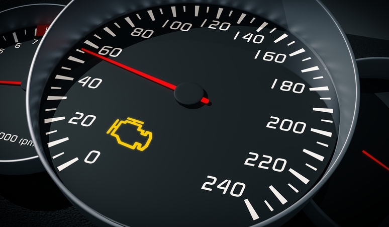 Why Pay to Diagnose a Check Engine Light?