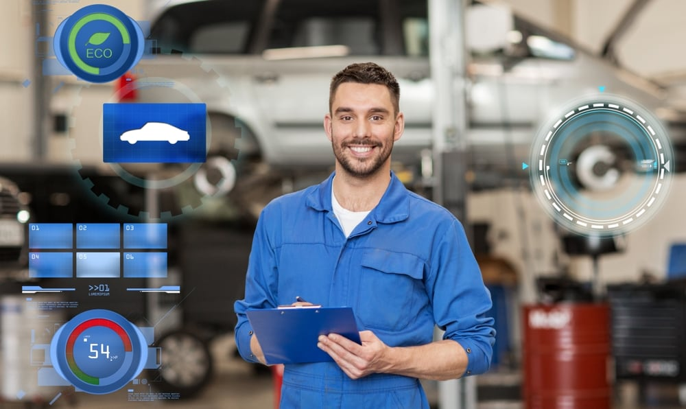 Best Car Maintenance Tips in San Diego