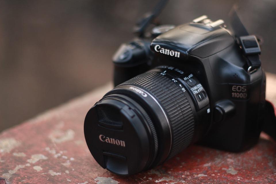 camera-1132132_960_720.jpeg