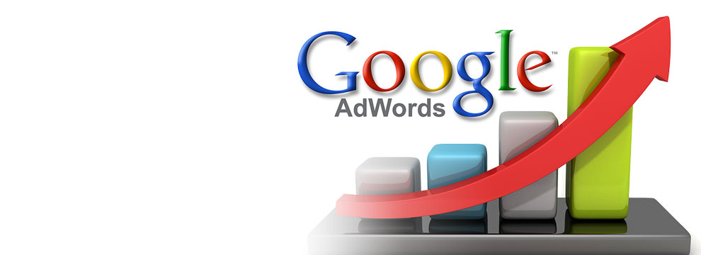 Google AdWords™