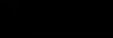 b4bc-boarding-for-brekkast-cancer-logo-new@2x-380x130-v1.png