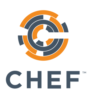 Chef+Logo.png