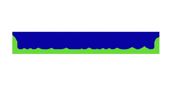 MemLogoFull_McDermott logo.png
