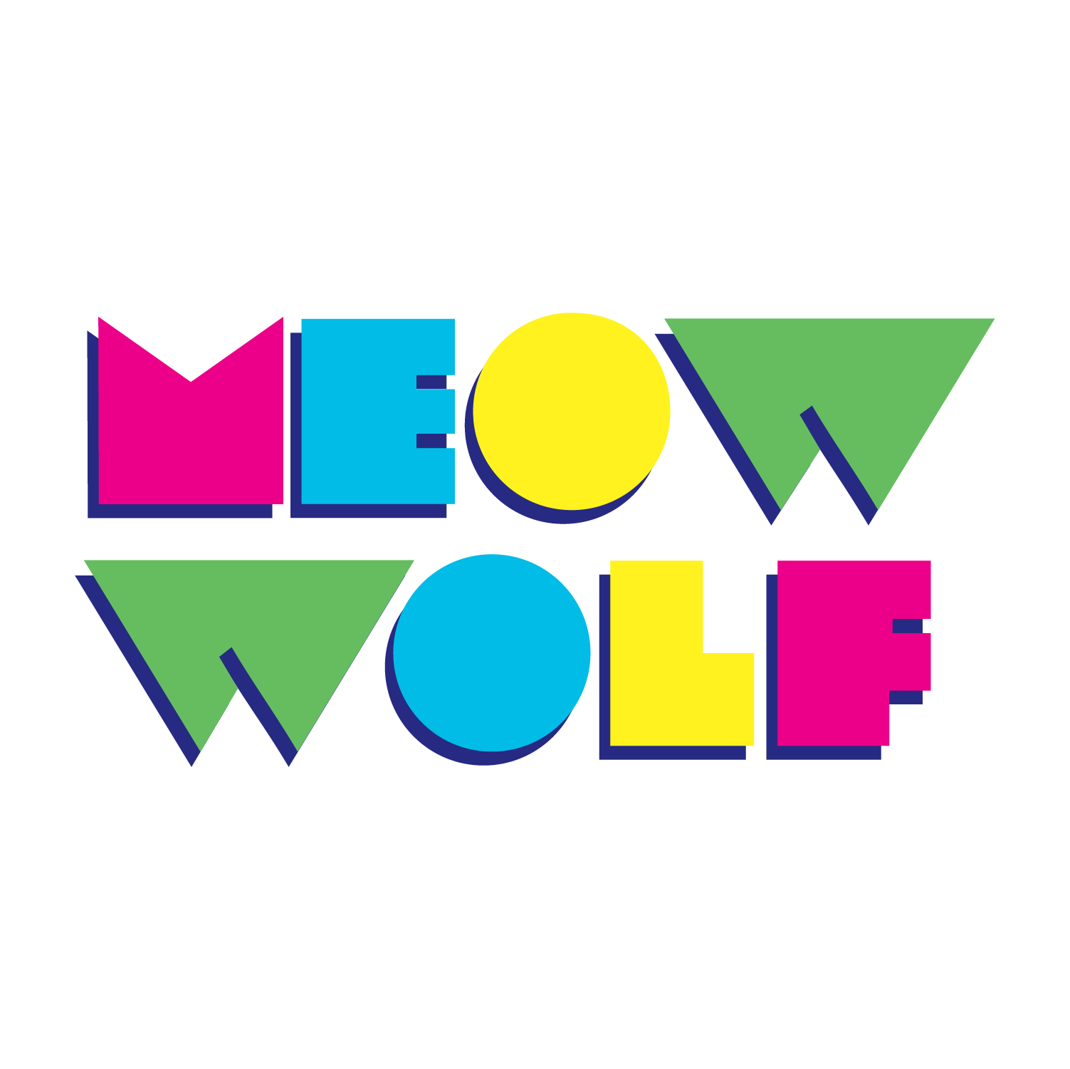 meow-wolf-color-on-white-square-shadow.png