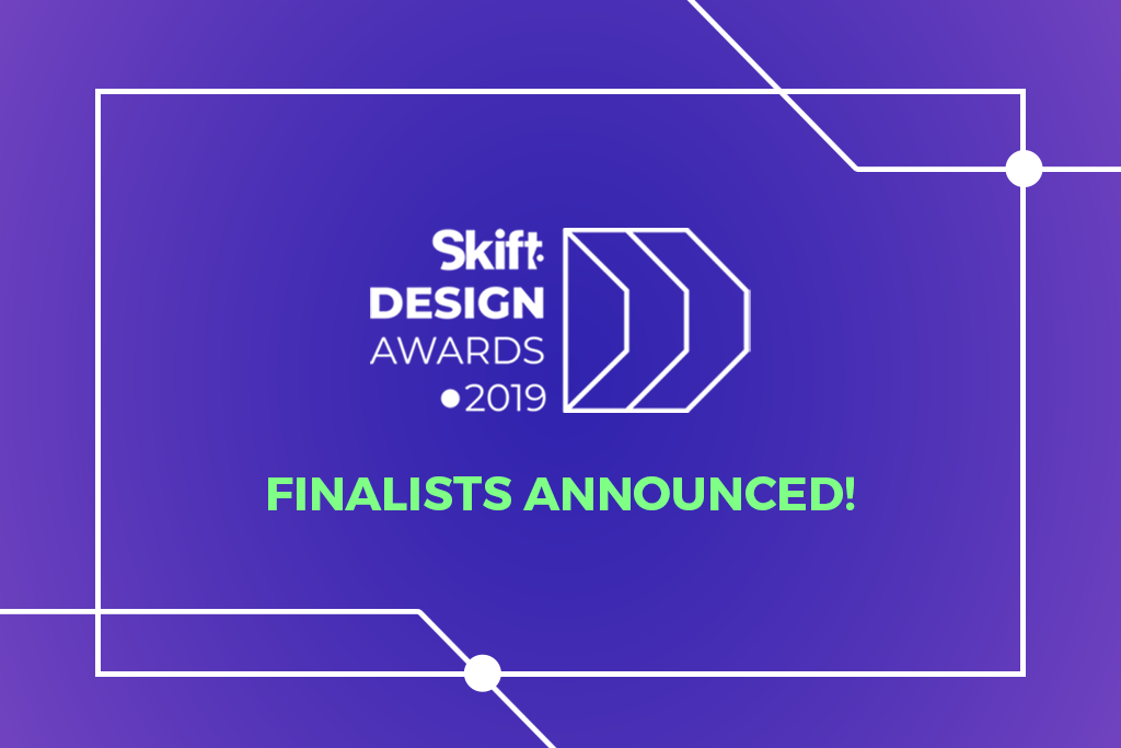 SDA-Finalists-Announced-1024X683.png