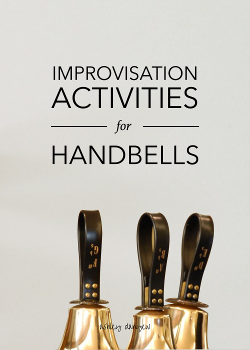 Improvisation-Activities-for-Handbells-01-e1430010754480.png
