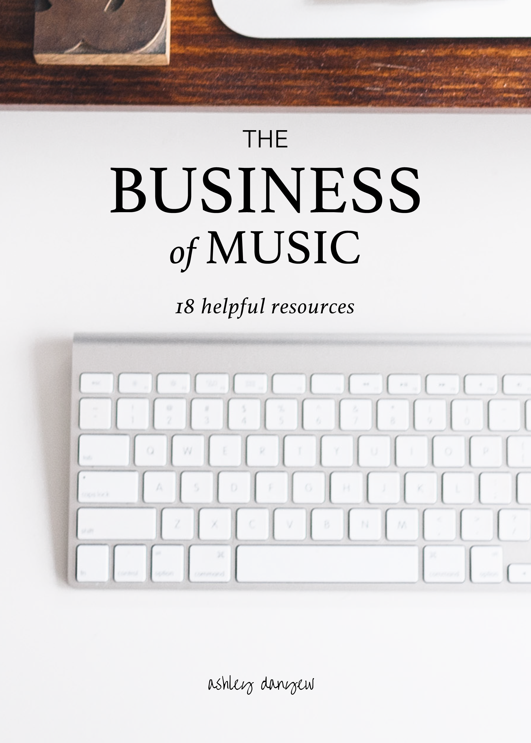 The-Business-of-Music-01.png