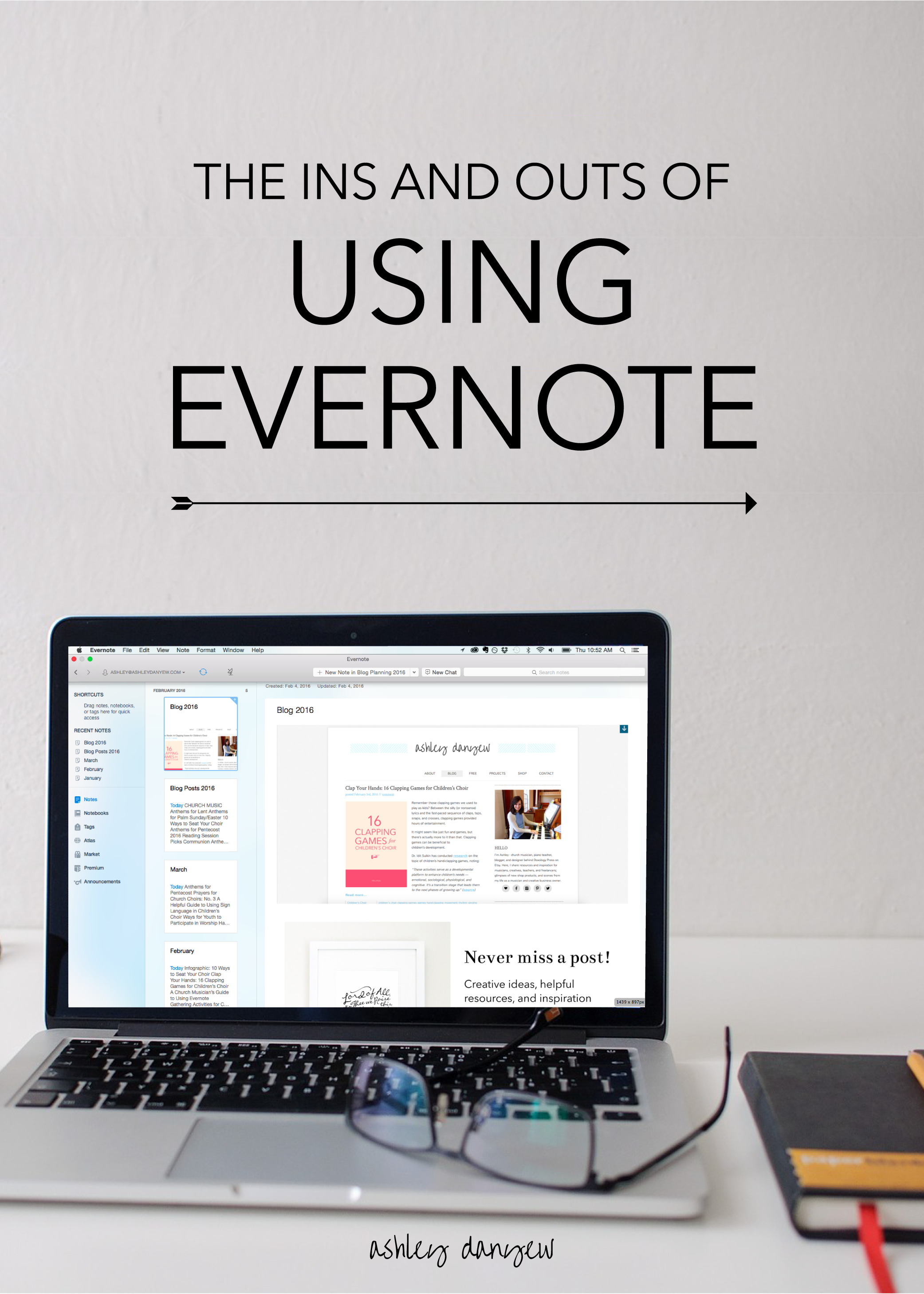The-Ins-and-Outs-of-Using-Evernote-01.png