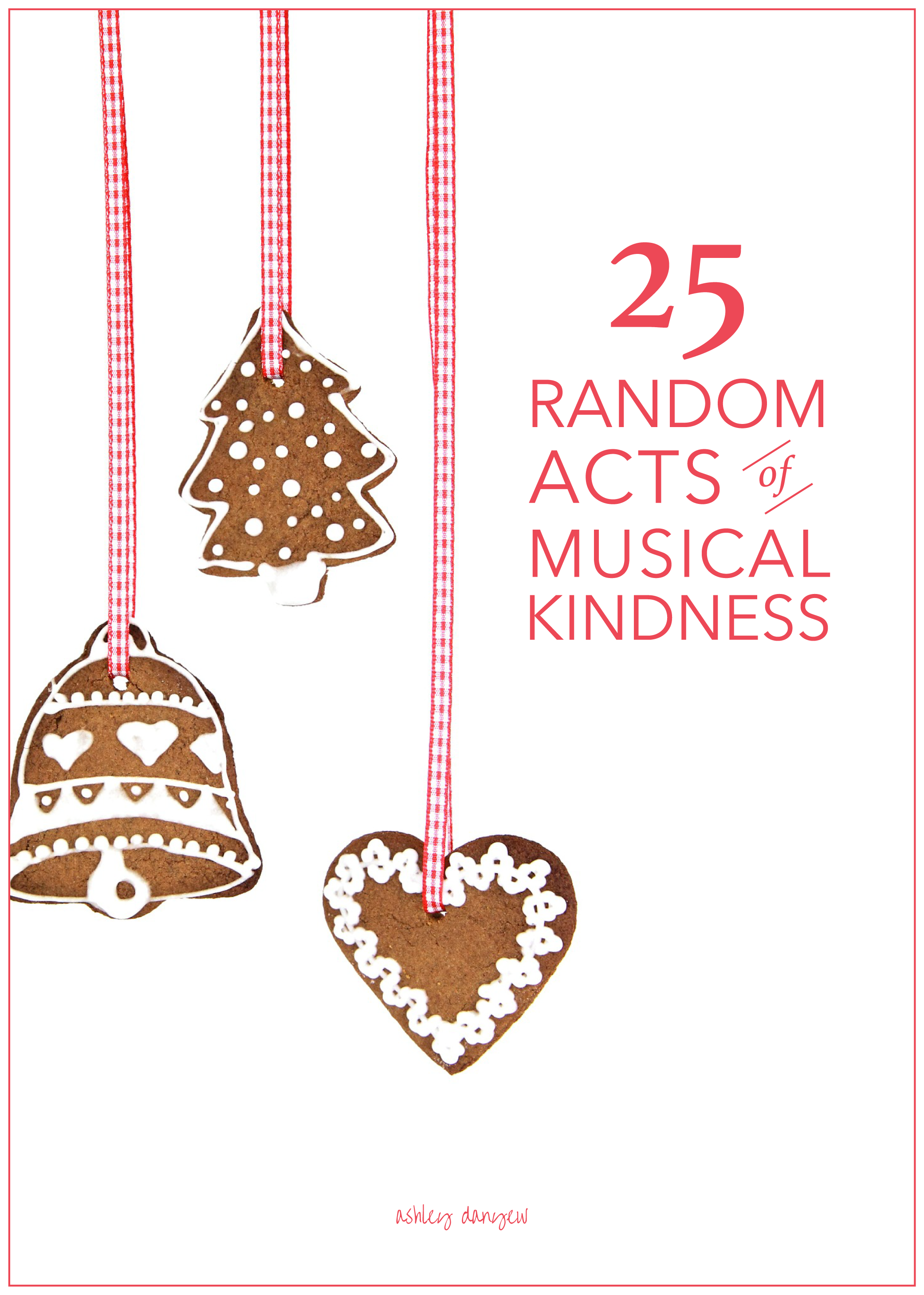 Copy of 25 Random Acts of Musical Kindness