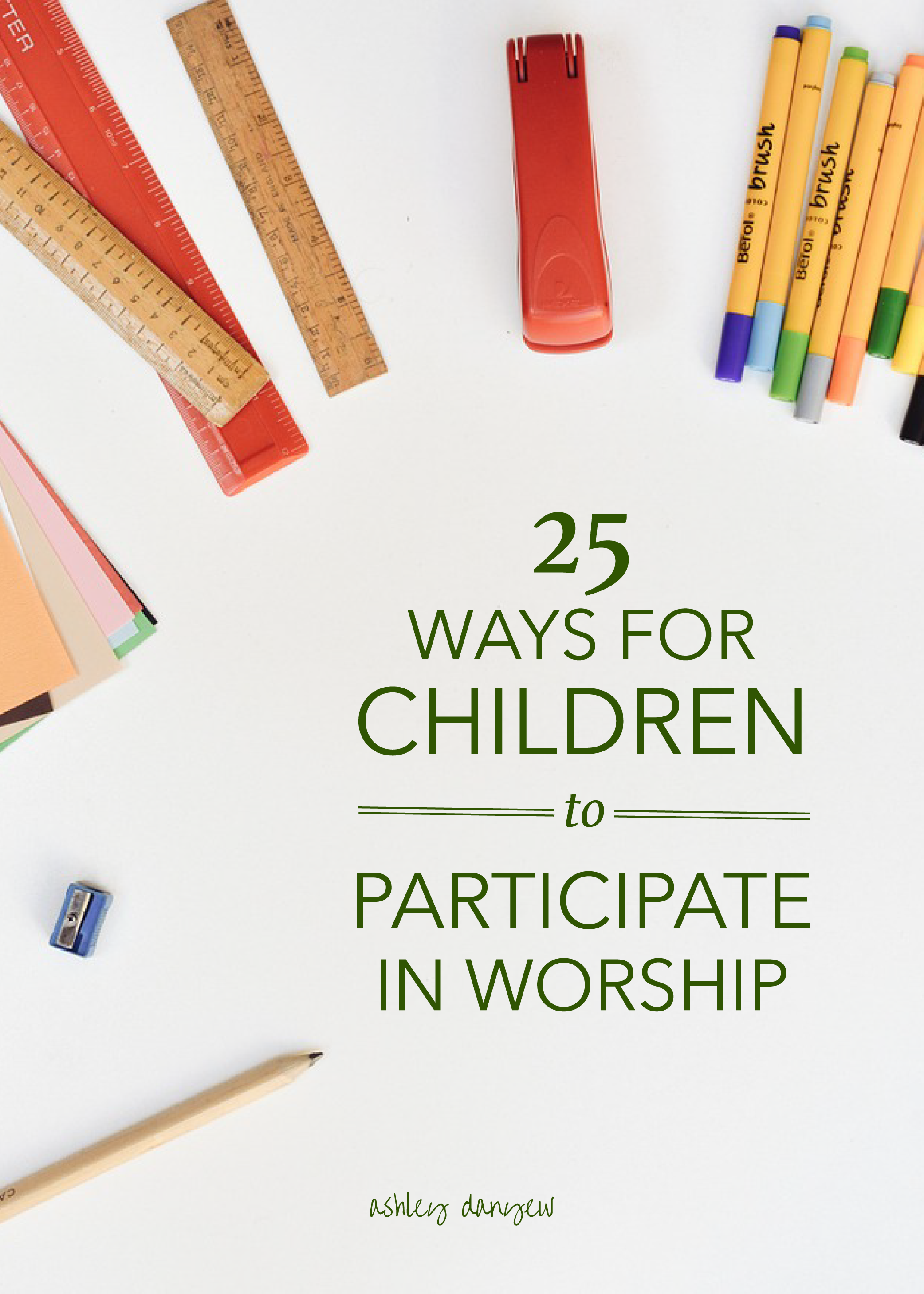25 Ways for Children to Participate in Worship-01.png