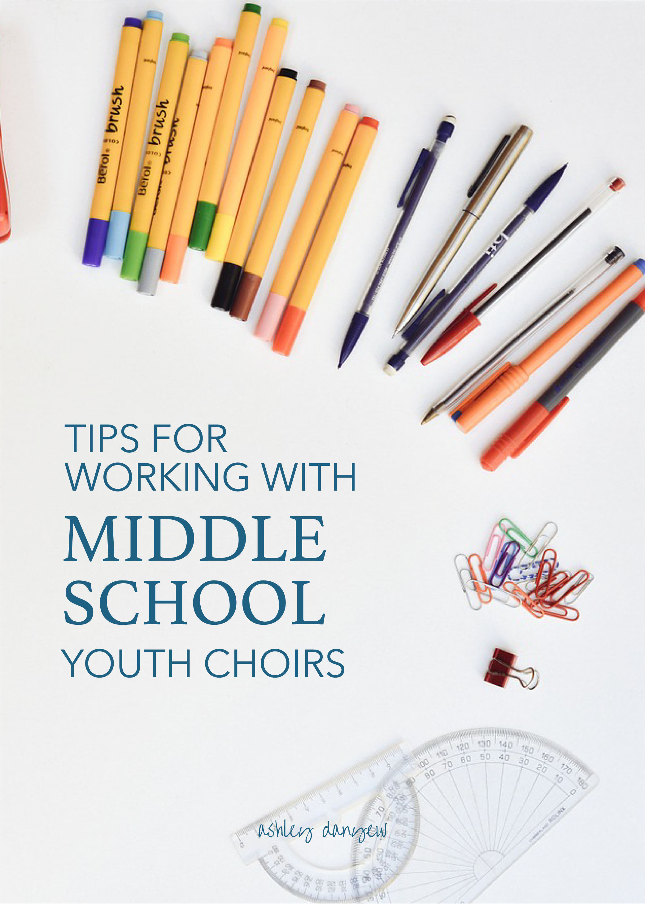 Tips for Working with Middle School Youth Choirs.png