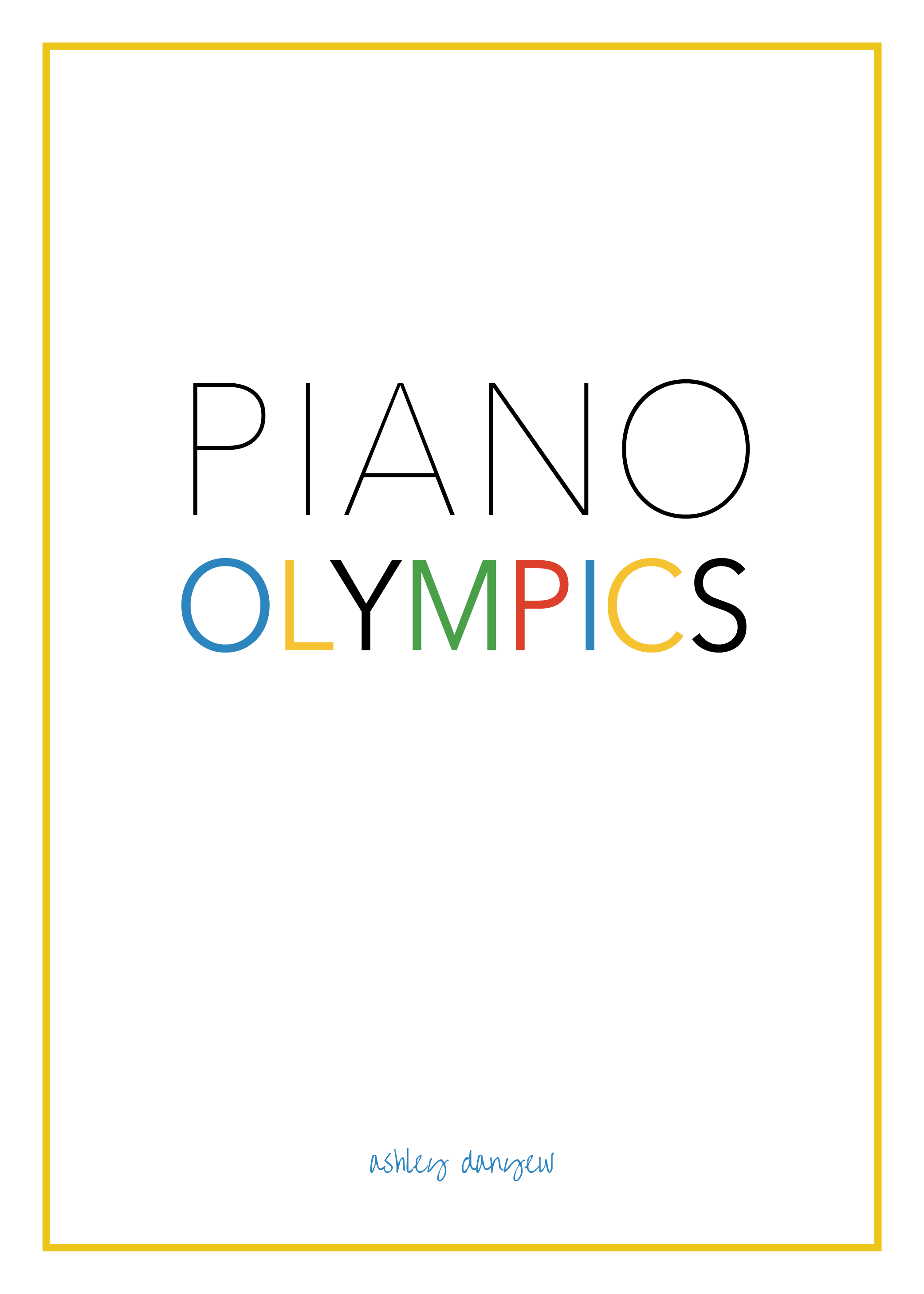Piano Olympics-01.png