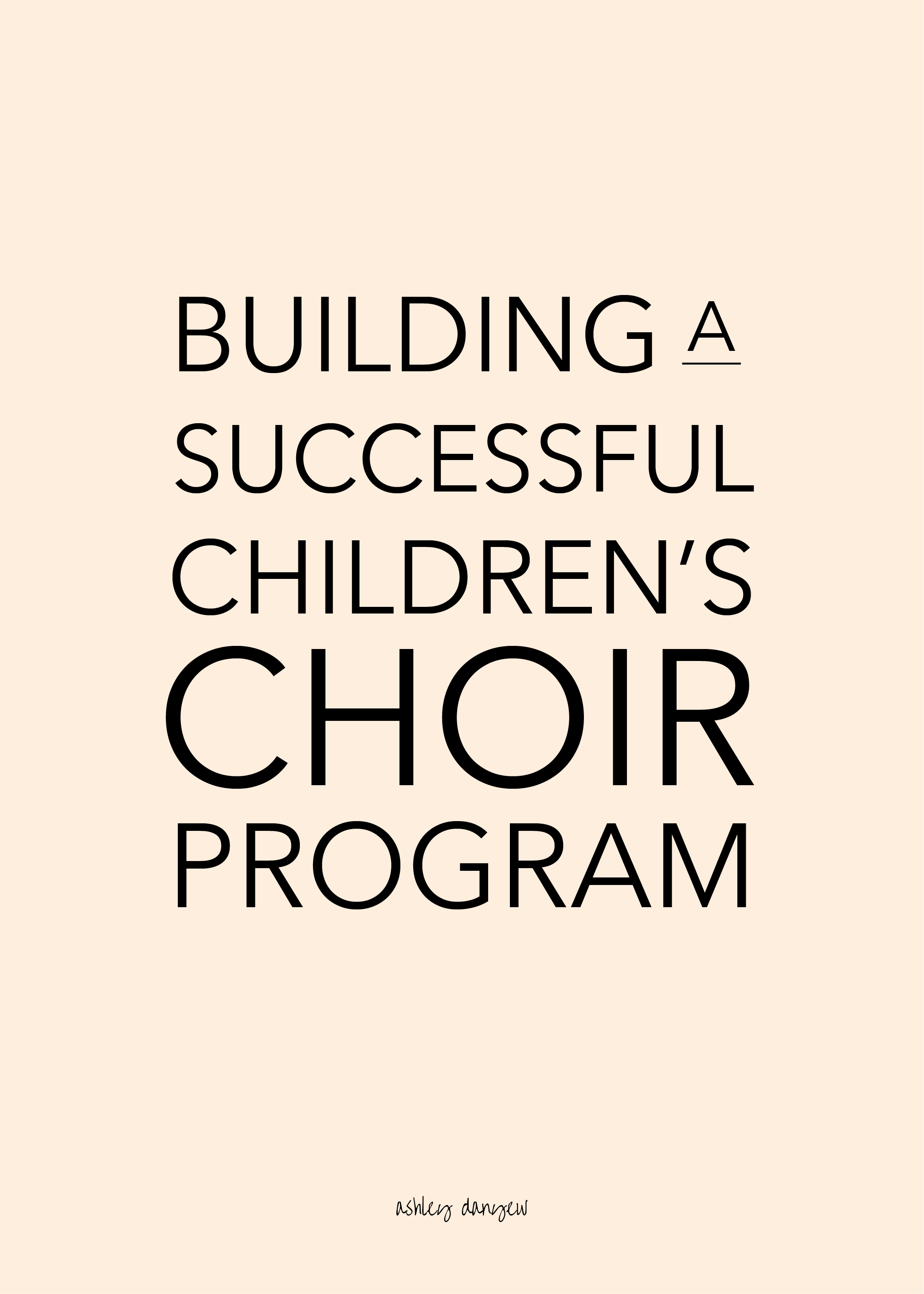 Building a Successful Children's Choir Program.png