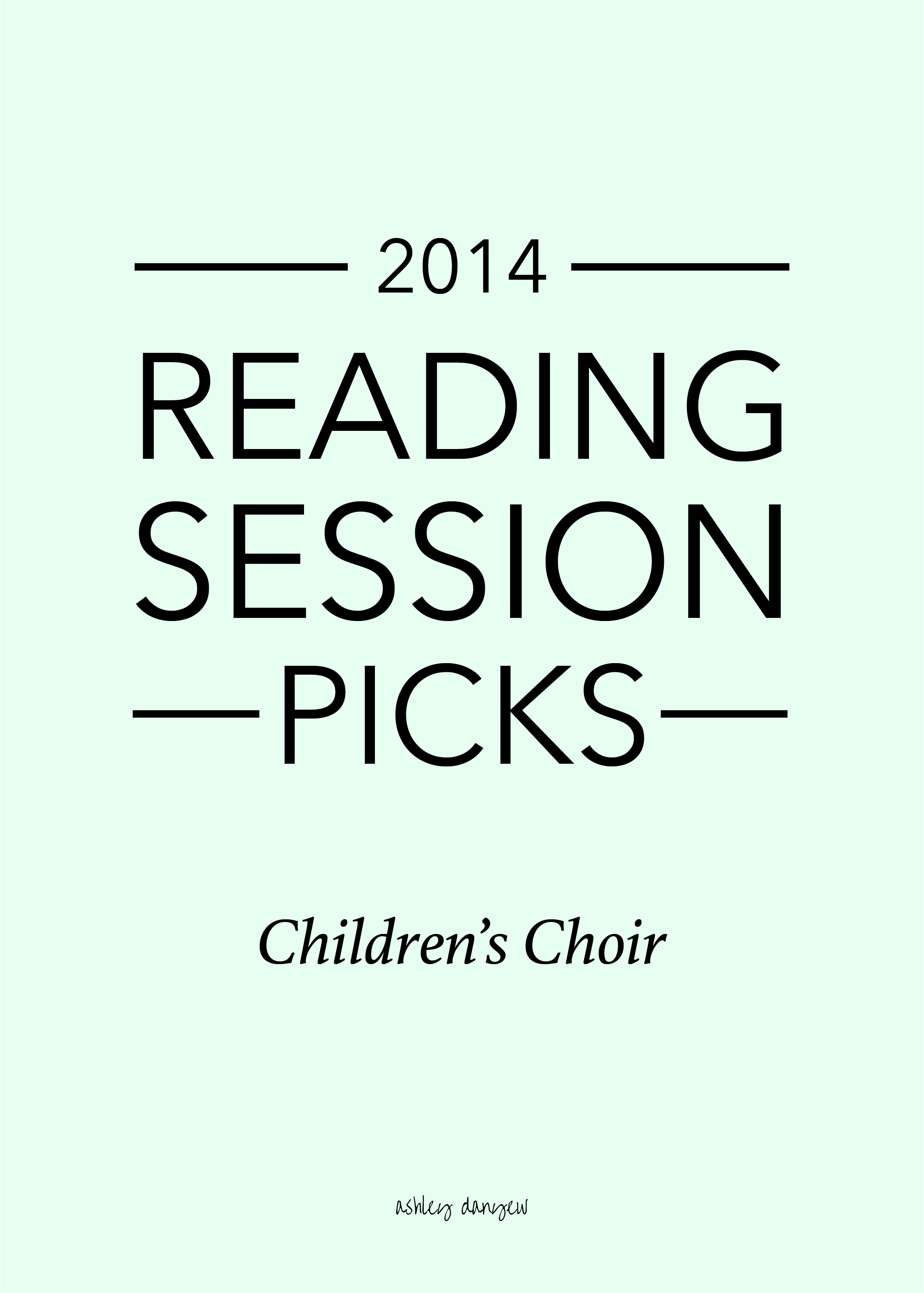 2014 Reading Session Picks.png