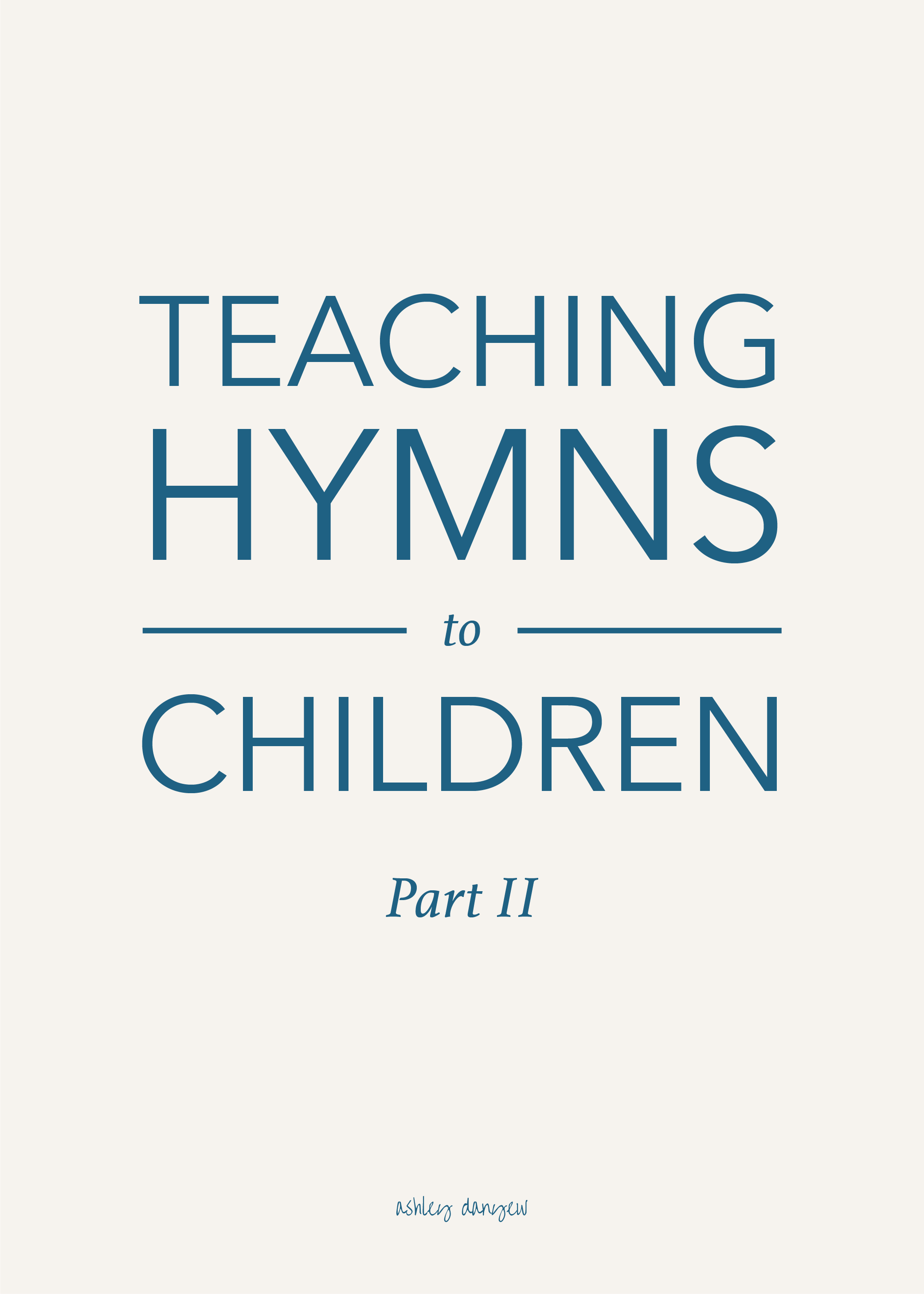 Teaching Hymns to Children_II.png