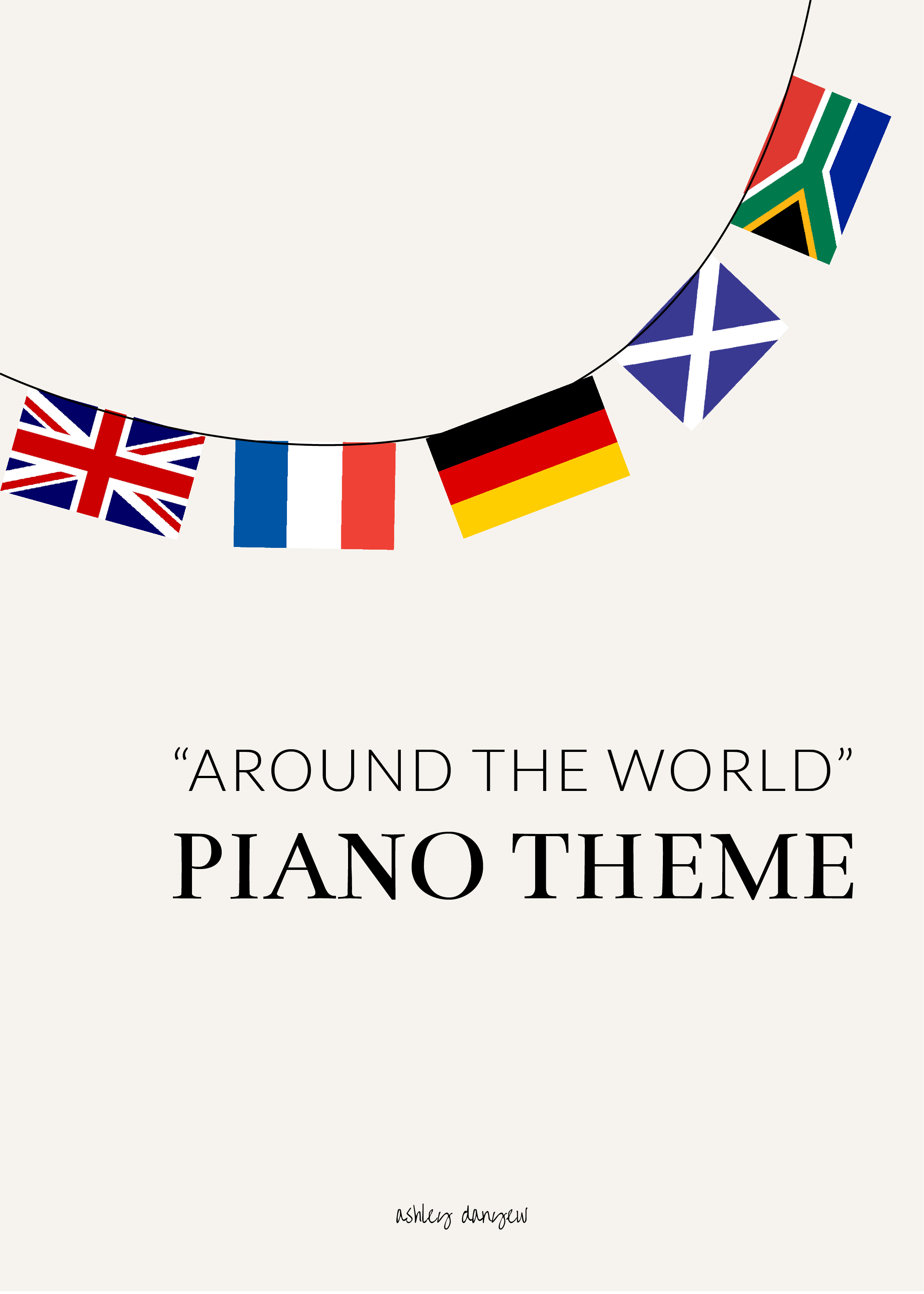 Around the World Piano Theme.png