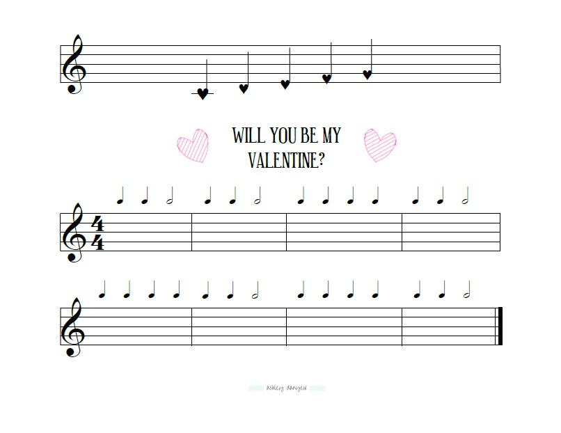 Five-Finger Valentine Composition Project.jpg
