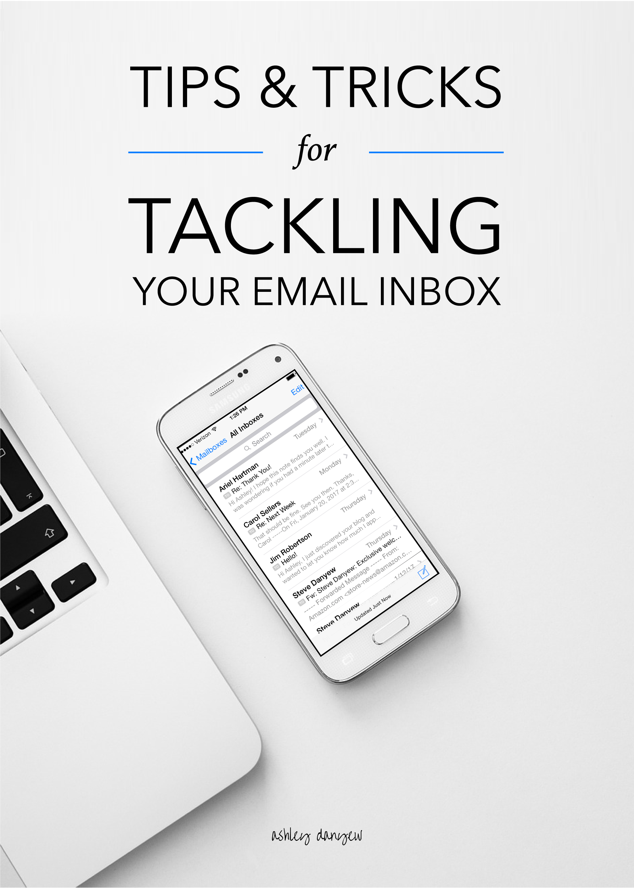 Tips and Tricks for Tackling Your Email Inbox-08.png
