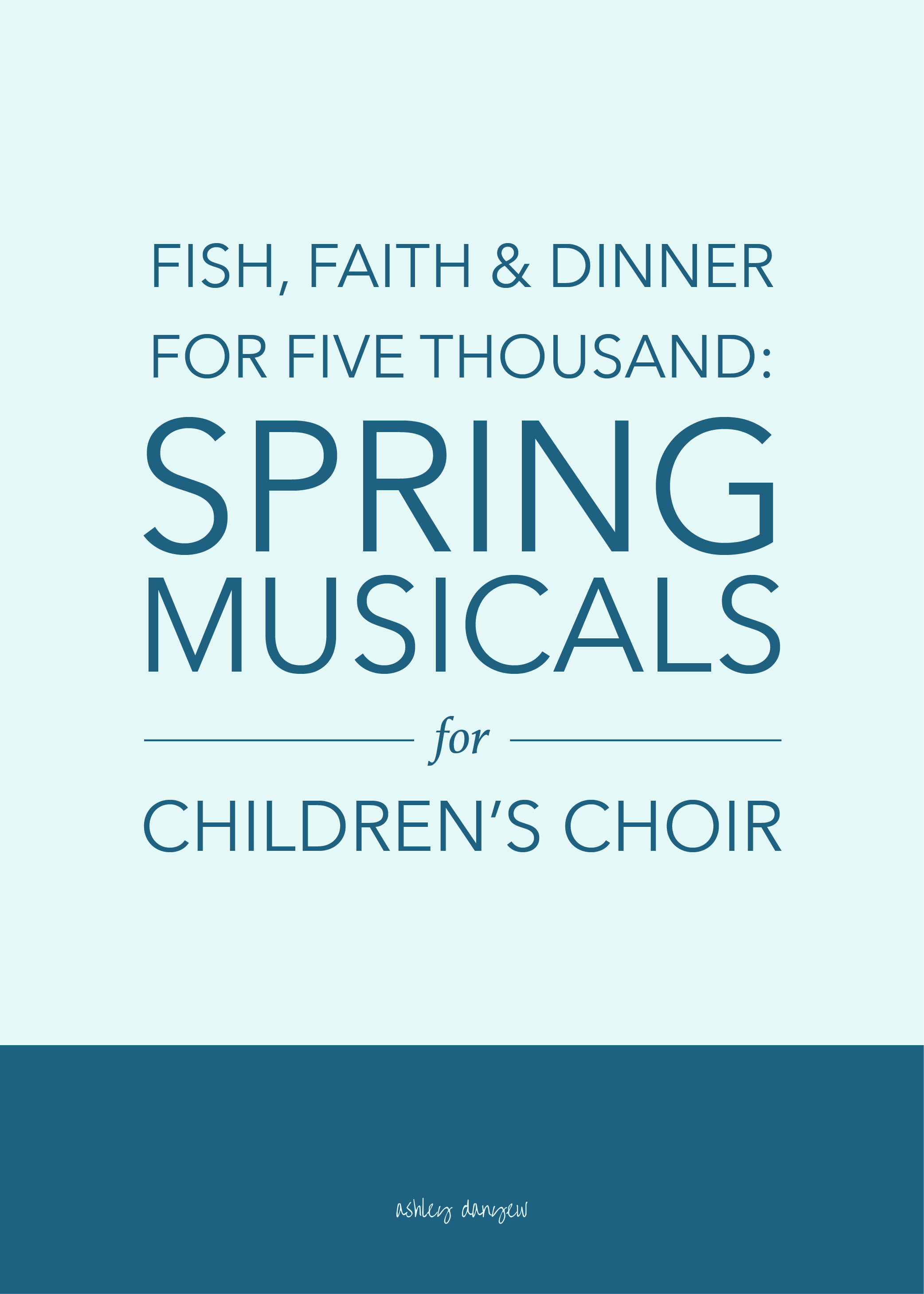 Spring Musicals for Children's Choir-09.png