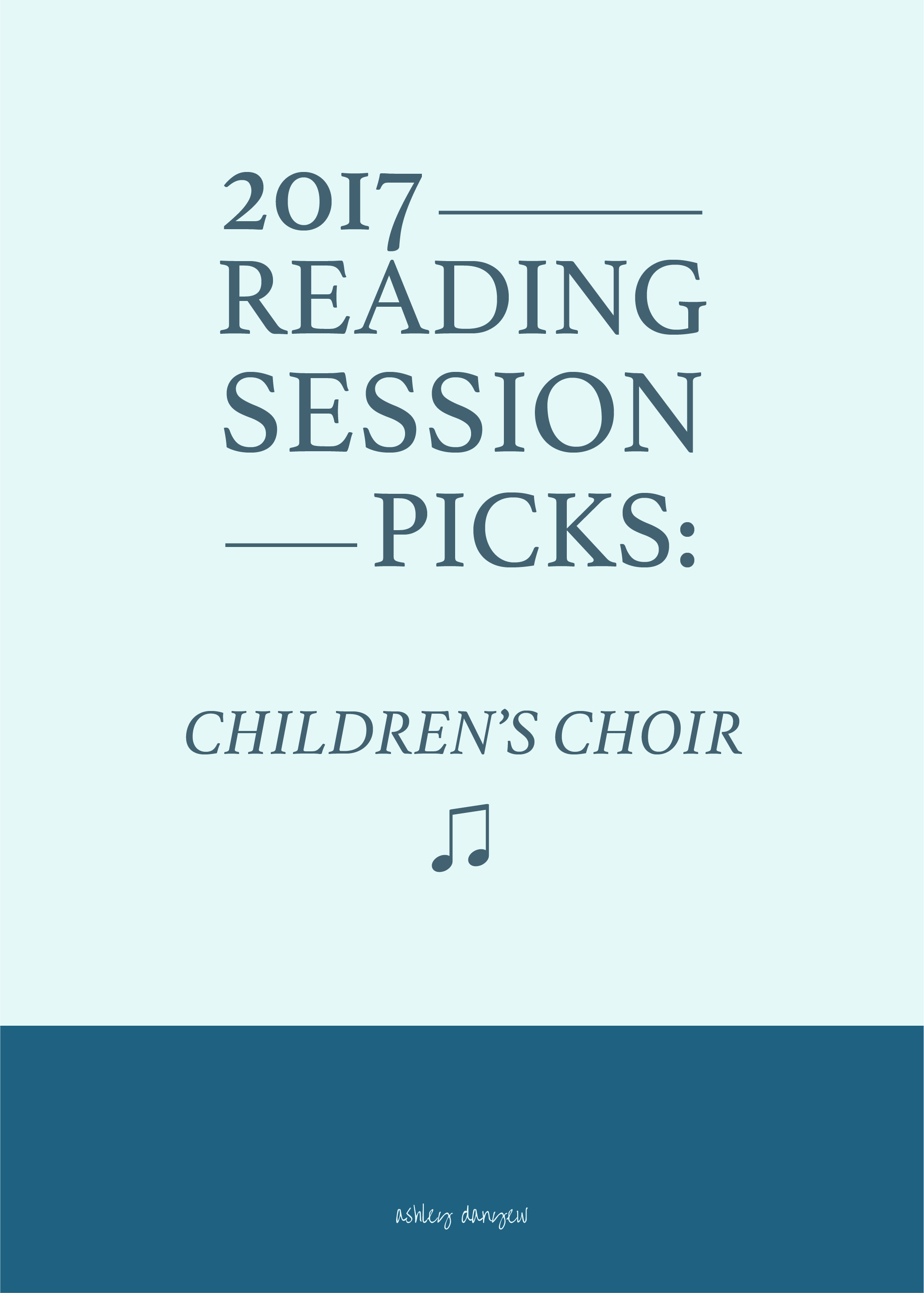 2017 Reading Session Picks - Children's Choir-06.png